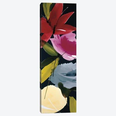 When The Wind Blows I Canvas Print #LOL48} by Lola Abellan Canvas Artwork
