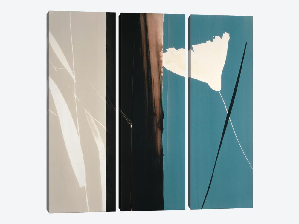 Divine 3-piece Canvas Print