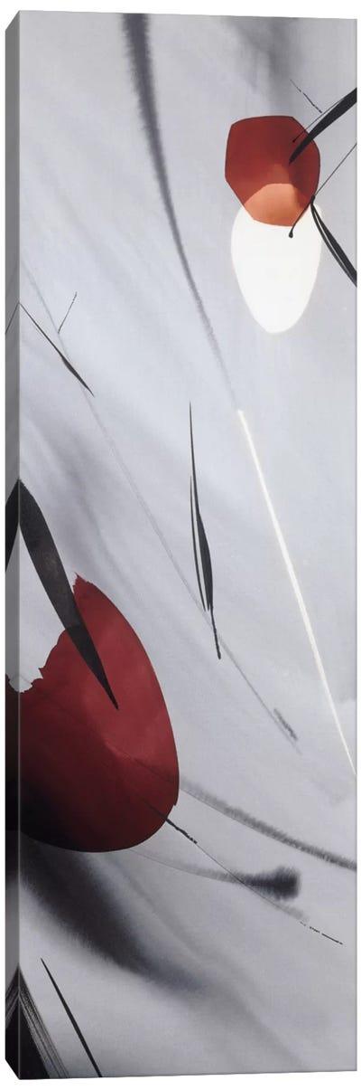 Dosis De Amor II Canvas Art Print