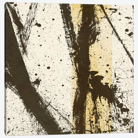 Path Ways I Canvas Print #LON126} by Alonzo Saunders Canvas Art