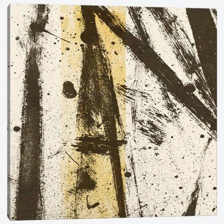Path Ways II Canvas Print #LON127} by Alonzo Saunders Canvas Artwork