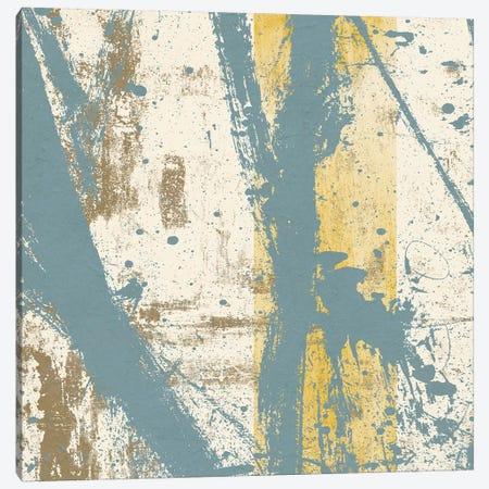 Path Ways III Canvas Print #LON128} by Alonzo Saunders Art Print