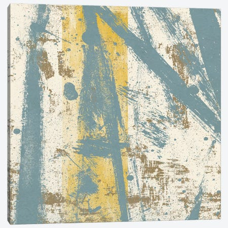 Path Ways IV Canvas Print #LON129} by Alonzo Saunders Canvas Art Print