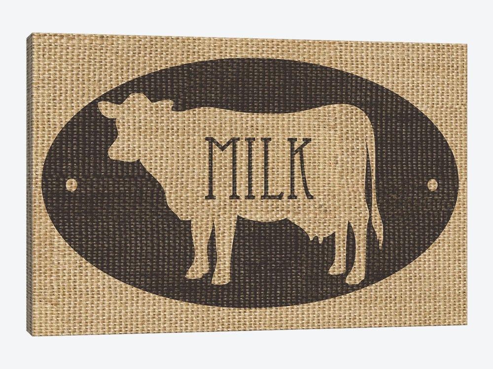 Farm Store IV by Alonzo Saunders 1-piece Canvas Print