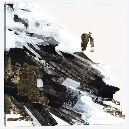 Motion Waves Canvas Print #LPI7} by Lera Canvas Art Print