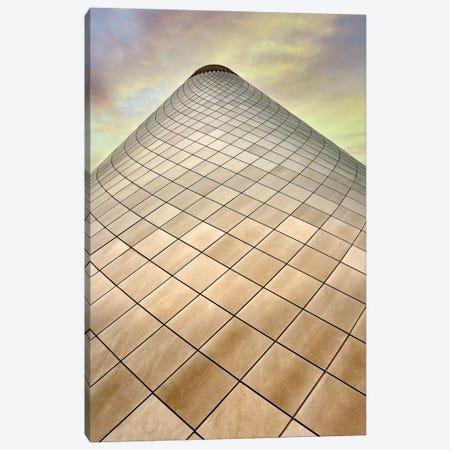 Dome Top Canvas Print #LRH271} by Louis Ruth Canvas Artwork