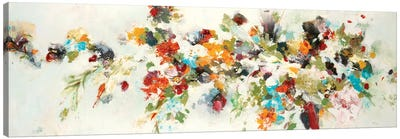 Botanical III Canvas Art Print
