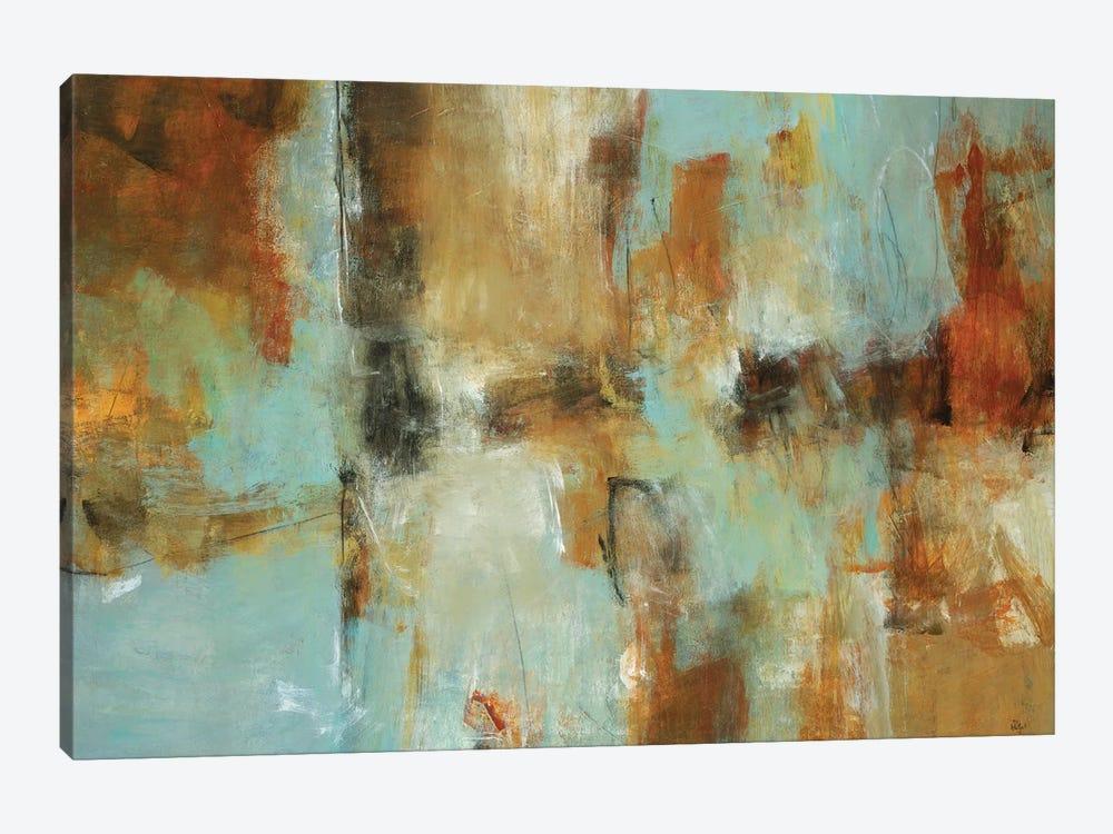 Farewell by Lisa Ridgers 1-piece Canvas Art