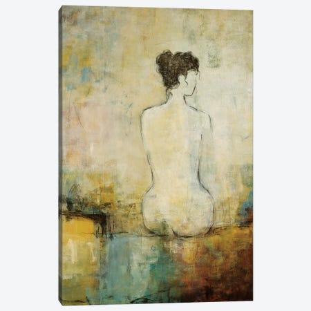 Remember When Canvas Print #LRI55} by Lisa Ridgers Canvas Art Print