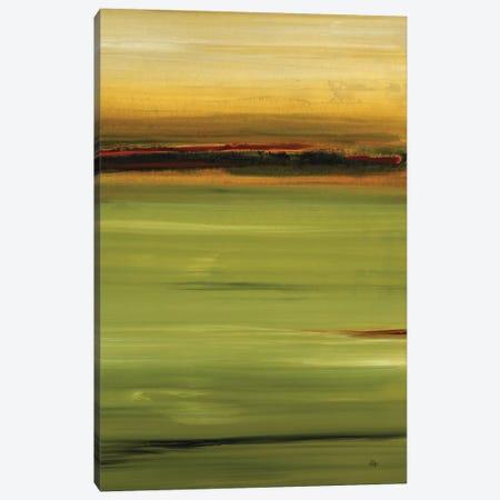 Almost Home III Canvas Print #LRI83} by Lisa Ridgers Art Print