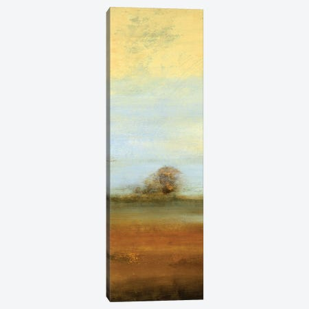 Contemporary Scene I 3-Piece Canvas #LRI92} by Lisa Ridgers Canvas Art