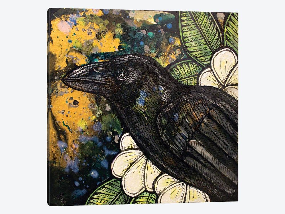 Alala by Lynnette Shelley 1-piece Canvas Art