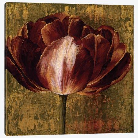 Full Of Life I Canvas Print #LTH47} by Linda Thompson Canvas Art Print