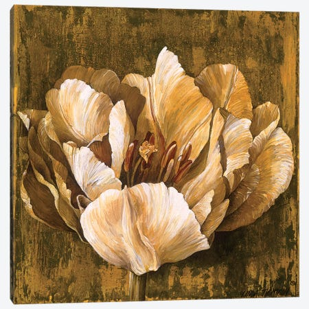 Full Of Life II Canvas Print #LTH48} by Linda Thompson Canvas Wall Art