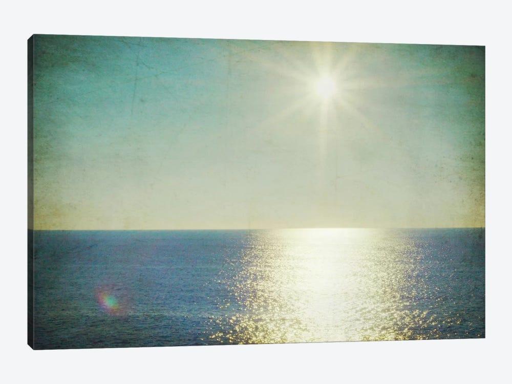Sun Flare  by Lupen Grainne 1-piece Canvas Art Print