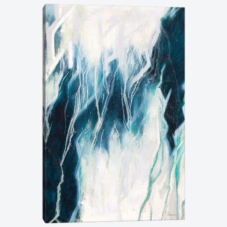 Love: Resonance Power Canvas Print #LUV42} by Larissa Uvarova Canvas Art Print