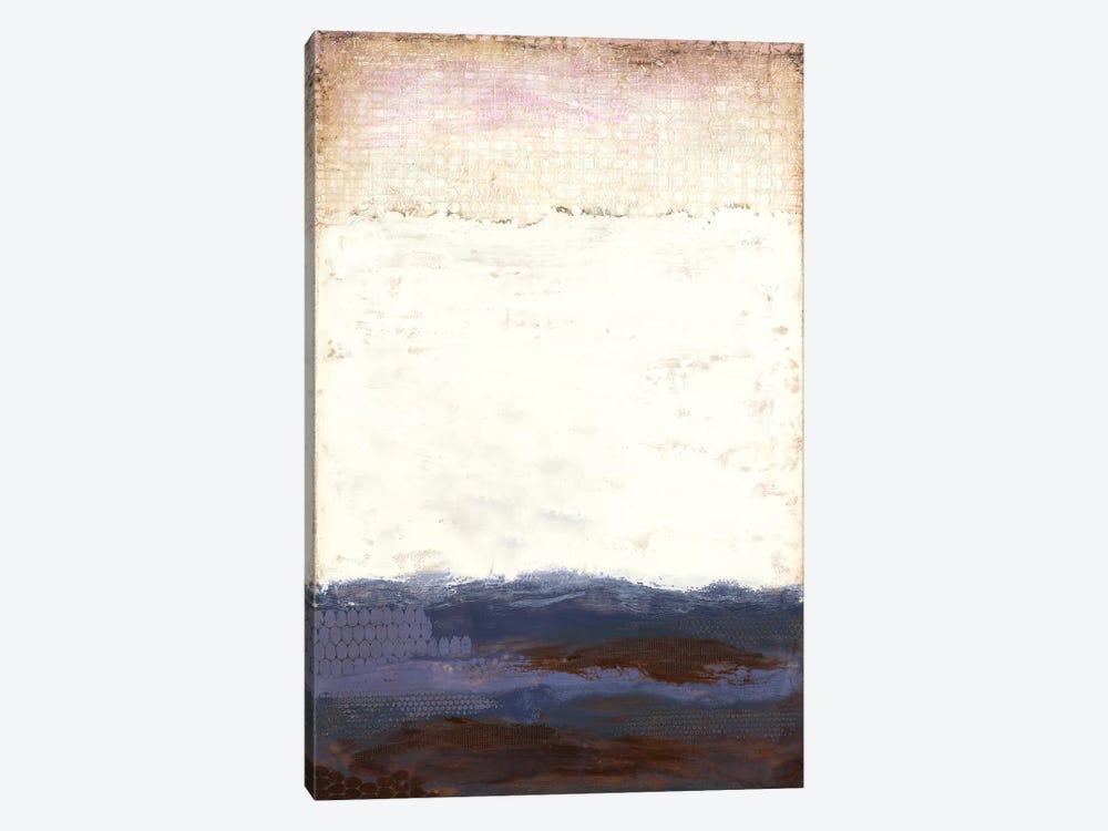 Pop Of Pink by Laura Van Horne 1-piece Canvas Art Print