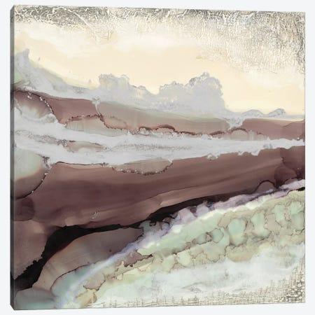 Grayscape 3-Piece Canvas #LVH27} by Laura Van Horne Canvas Art