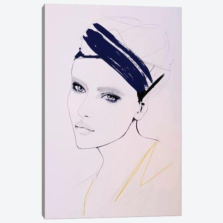 Before Long Canvas Print #LVI23} by Leigh Viner Canvas Artwork