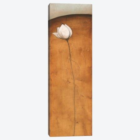 Standing Tall I 3-Piece Canvas #LVS1} by H. Alves Canvas Art Print