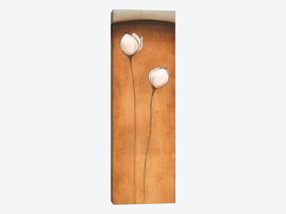 Standing Tall II by H. Alves 1-piece Canvas Art