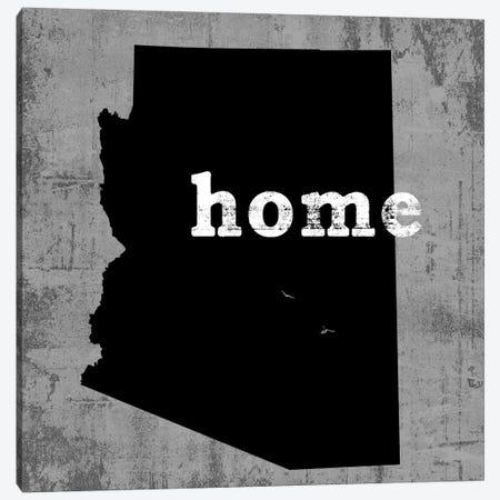 Arizona Canvas Print #LWI45} by Luke Wilson Canvas Wall Art