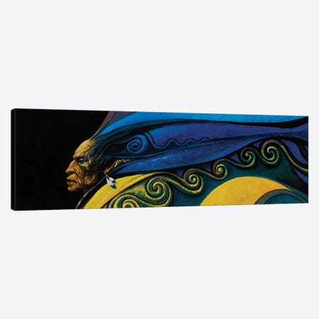 Winds of Change : Beta Canvas Print #LWL24} by Lawrence Lee Canvas Print
