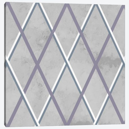 Modern Art- Link 3-Piece Canvas #MA162} by 5by5collective Canvas Wall Art