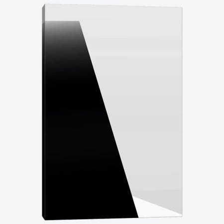 Modern Art - Primary Atmospheres Canvas Print #MA200} by 5by5collective Canvas Print