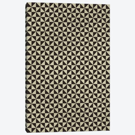 Modern Art - Modern Pattern Canvas Print #MA336} by 5by5collective Canvas Wall Art
