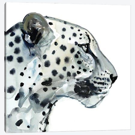 Focus, 2015 Canvas Print #MAD75} by Mark Adlington Canvas Art Print