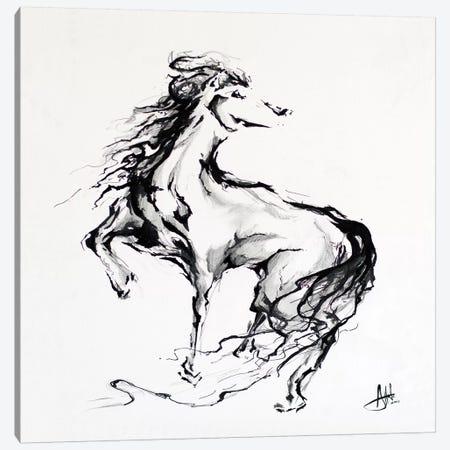 Pride 3-Piece Canvas #MAE20} by Marc Allante Canvas Art