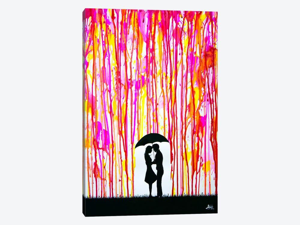 Primrose by Marc Allante 1-piece Art Print