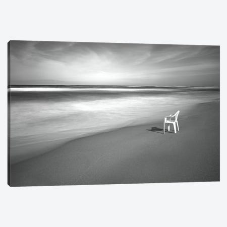 Lost Horizon Canvas Print #MAO163} by Marco Carmassi Canvas Art