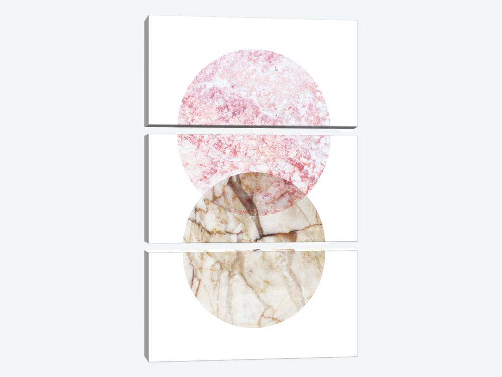 Marble VI by Marble Art Co 3-piece Art Print