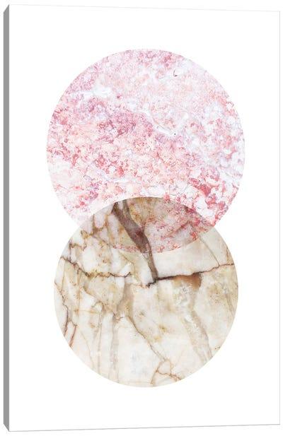 Marble VI Canvas Art Print