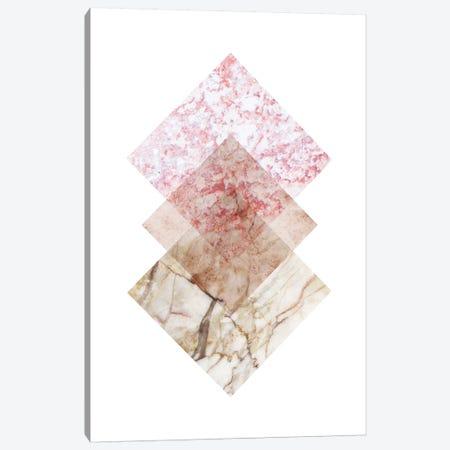 Marble XI Canvas Print #MBL20} by Marble Art Co Canvas Art Print