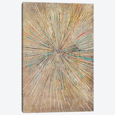 Supernova Canvas Print #MCI21} by Macchiaroli Canvas Print