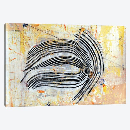 Kokomo Canvas Print #MCI6} by Macchiaroli Canvas Art Print