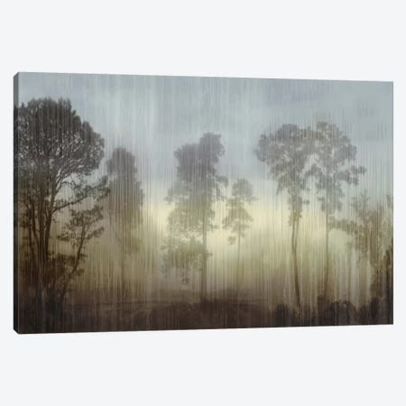 Break Of Day Canvas Print #MCL3} by Madeline Clark Canvas Art Print
