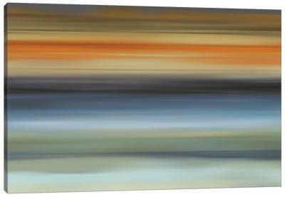 Euphoric I Canvas Art Print