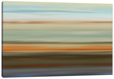 Euphoric II Canvas Art Print