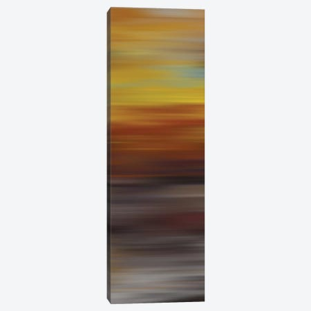 Metallurgy I Canvas Print #MCM24} by James McMasters Canvas Wall Art