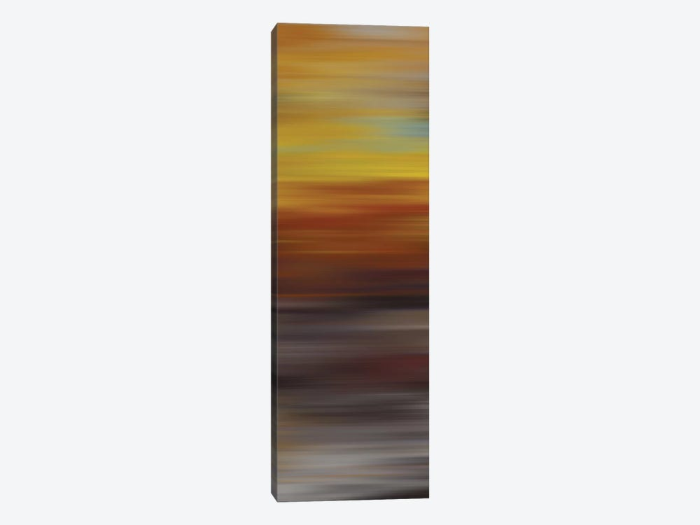 Metallurgy I by James McMasters 1-piece Canvas Art