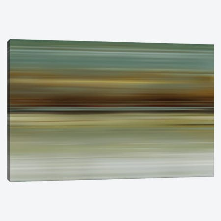 Odyssey II Canvas Print #MCM27} by James McMasters Canvas Wall Art