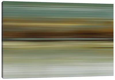 Odyssey II Canvas Art Print