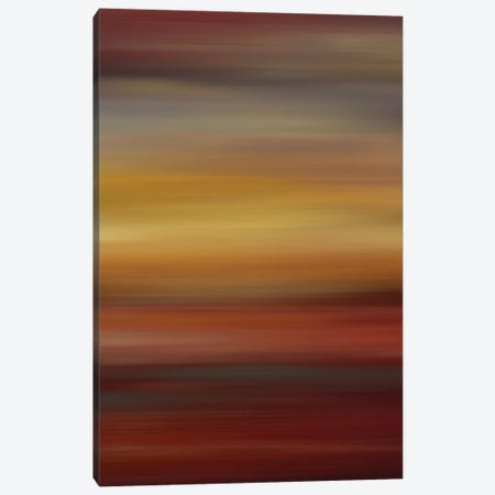 Prophecy II Canvas Print #MCM30} by James McMasters Canvas Wall Art