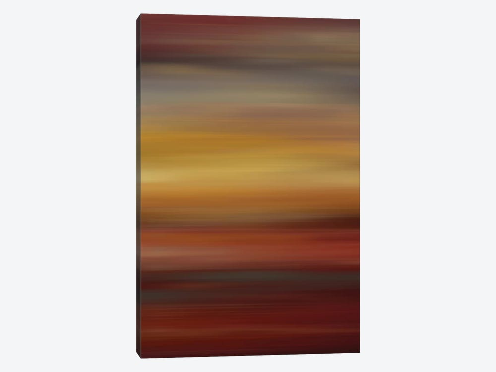 Prophecy II by James McMasters 1-piece Canvas Art Print