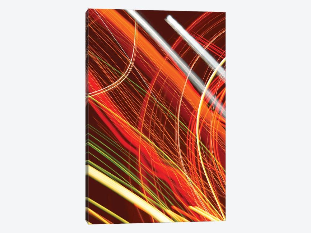 Solaris II by James McMasters 1-piece Canvas Print