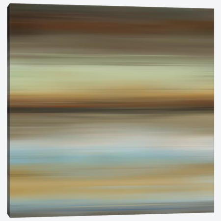 Avalon II Canvas Print #MCM4} by James McMasters Canvas Art Print